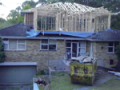 HomeExtension-150x118.png